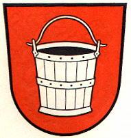 Emmerich Wappen