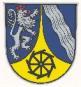 Emmerthal Wappen