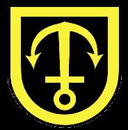 Empfingen Wappen