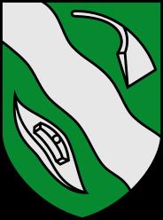 Emsdetten Wappen