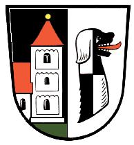 Emskirchen Wappen