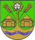 Emtinghausen Wappen