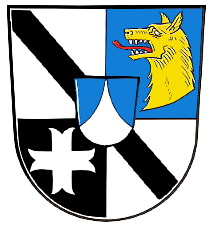 Emtmannsberg Wappen
