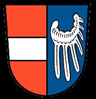 Endingen am Kaiserstuhl Wappen