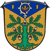 Endlichhofen Wappen