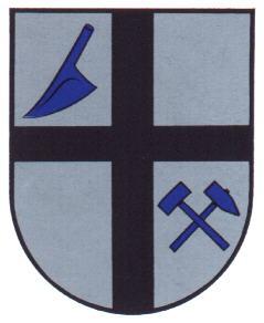Endorf Wappen