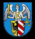 Engelthal Wappen