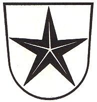 Engen Wappen