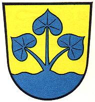 Enger Wappen