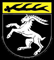 Engstingen Wappen