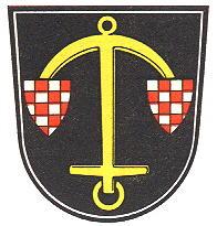 Enkirch Wappen