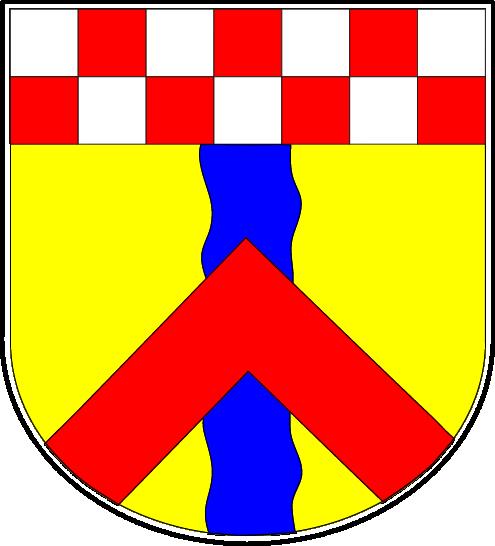 Ennepetal Wappen