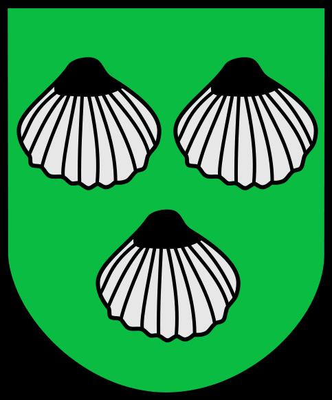 Ennigerloh Wappen