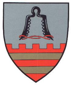 Ense Wappen