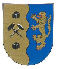 Enspel Wappen