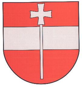Enzen Wappen