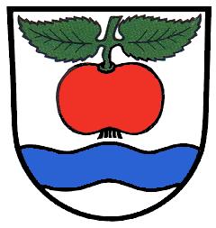 Epfenbach Wappen