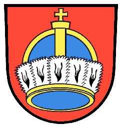 Epfendorf Wappen