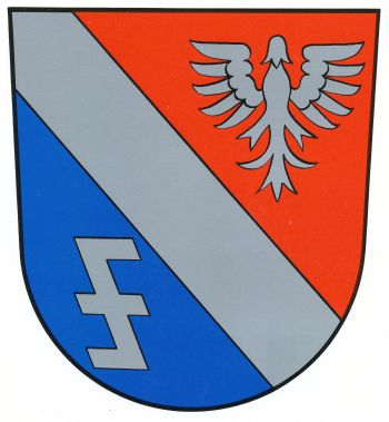 Eppelborn Wappen