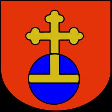 Eppelheim Wappen