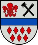 Eppenberg Wappen