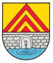Eppenbrunn Wappen