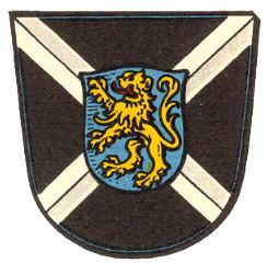 Eppenrod Wappen