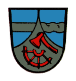 Eppenschlag Wappen