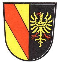 Eppingen Wappen