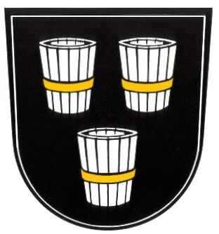 Eppishausen Wappen