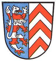 Eppstein Wappen