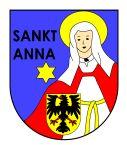 Erden Wappen