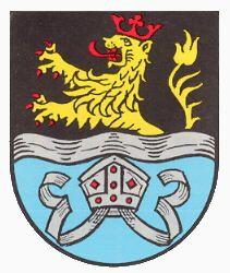 Erdesbach Wappen