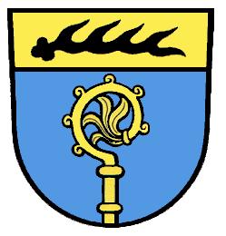 Erdmannhausen Wappen