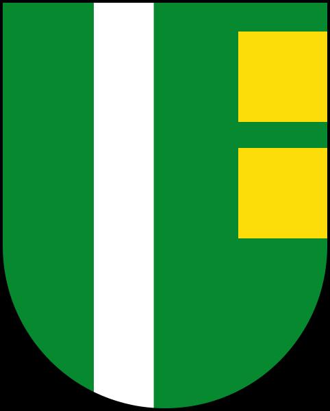 Erftstadt Wappen
