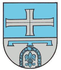 Erfweiler Wappen