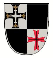Ergersheim Wappen