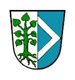 Ergolding Wappen