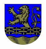 Ering Wappen