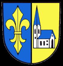 Eriskirch Wappen