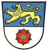Erkelenz Wappen