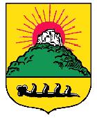 Erkenbrechtsweiler Wappen