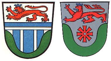 Erkrath Wappen