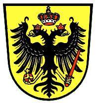 Erlenbach am Main Wappen