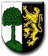 Erlenbach-Pfalz Wappen