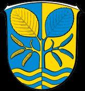 Erlensee Wappen