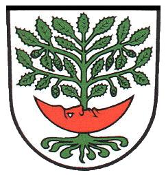 Erligheim Wappen