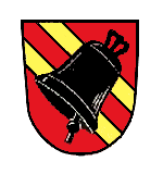 Ermershausen Wappen