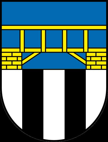 Erndtebrück Wappen