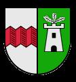 Ernsgaden Wappen